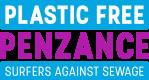 Plastic-Free-Communities-_Penzance